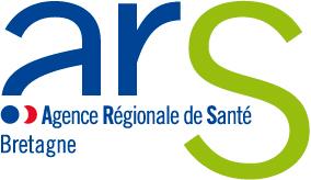 """Résultat de recherche d'images pour """"images logo ARS bretagne"""""""